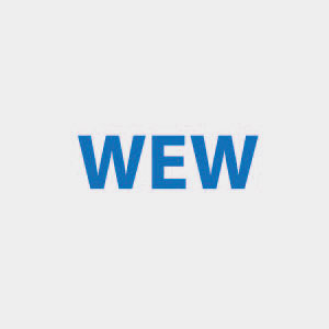 wewconsensys-