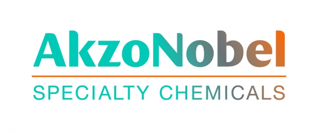 AKZO NOBEL special chemicals