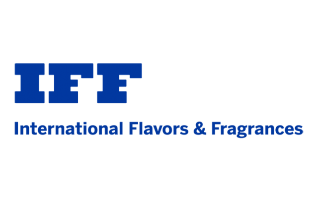 IFF international