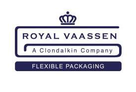 royal VAASSEN flexible packaging
